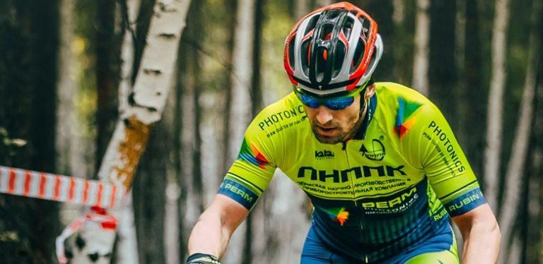 thredbo mountain biking