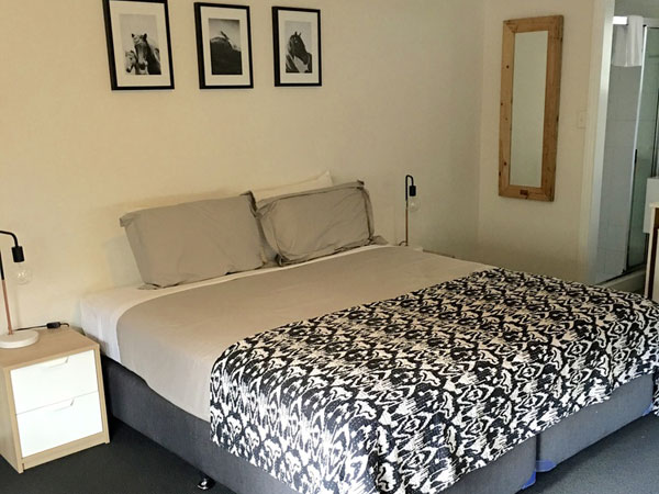 budget accommodation thredbo village