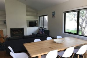 self-contained-accommodation-thredbo