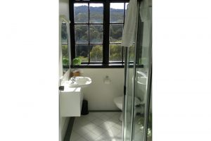 thredbo-accommodation-with-views