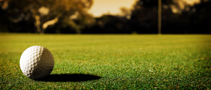 thredbo golf packages