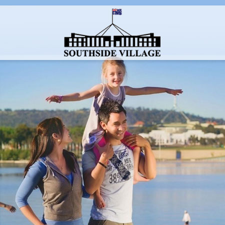 last minute holiday accommodation easter canberra
