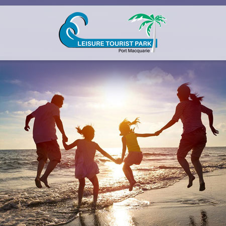 last minute holiday accommodation easter port macquarie
