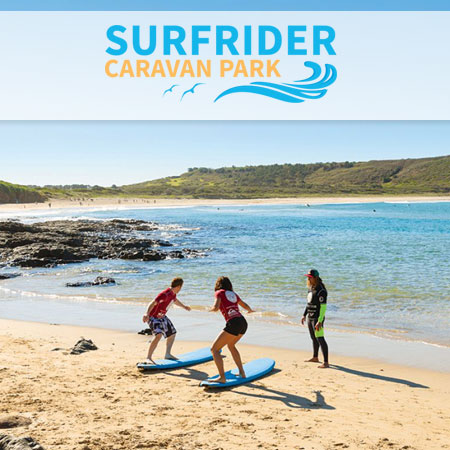 last minute holiday accommodation easter shellharbour